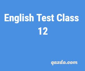 english k12