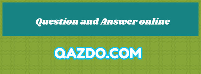 qazdo.com